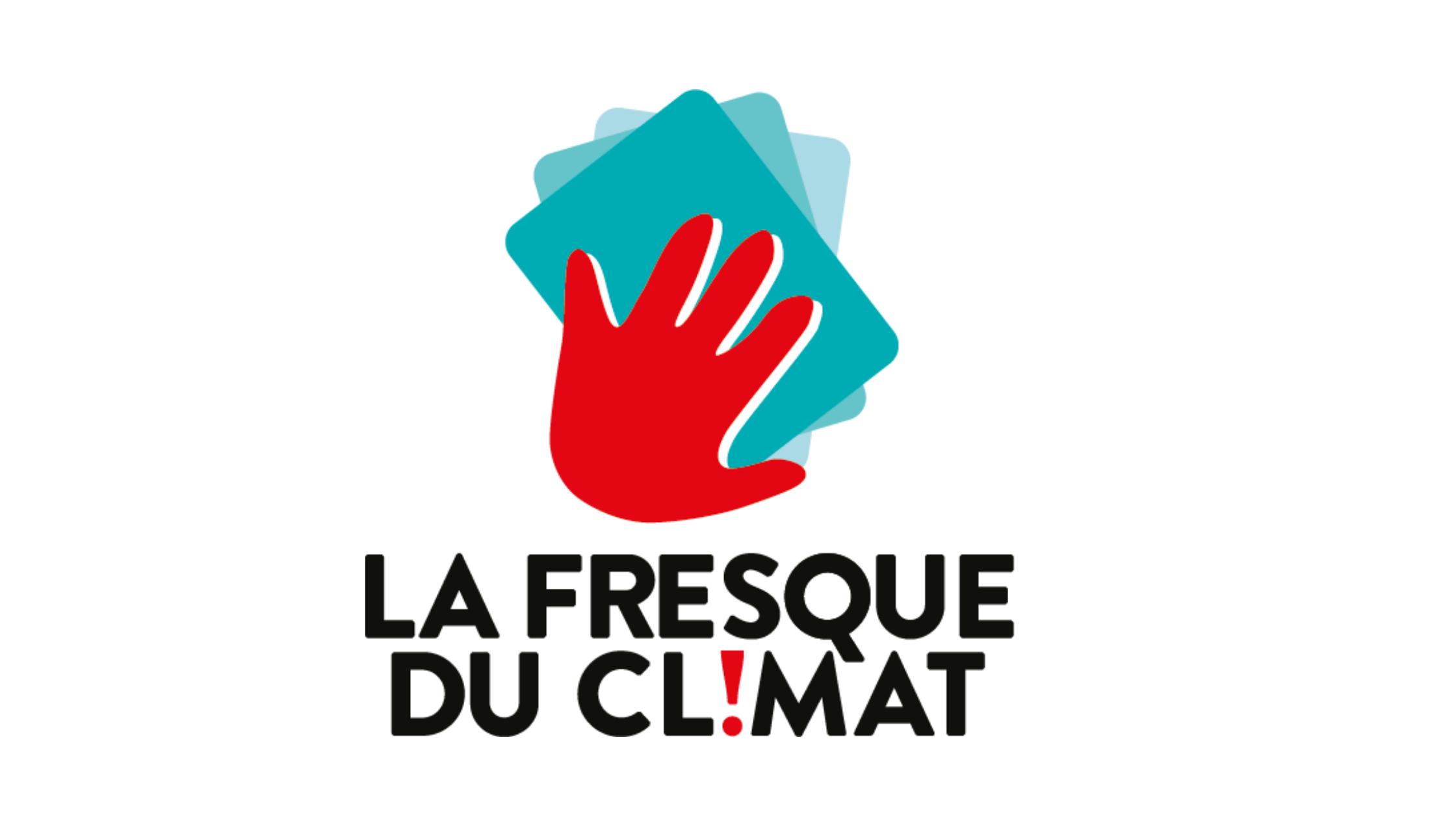 Fresque du Climat 2021